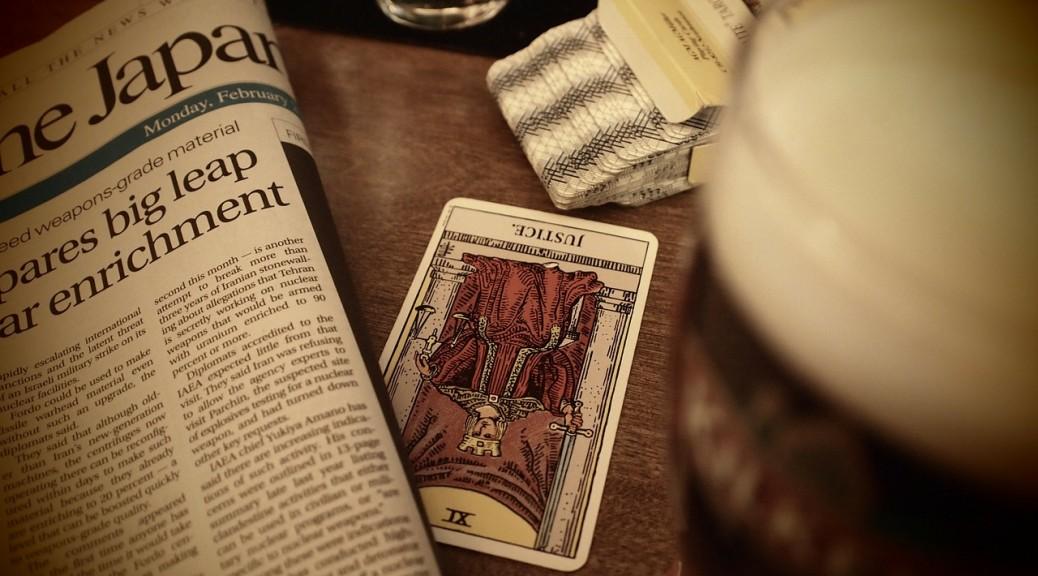 tarot-cards-2